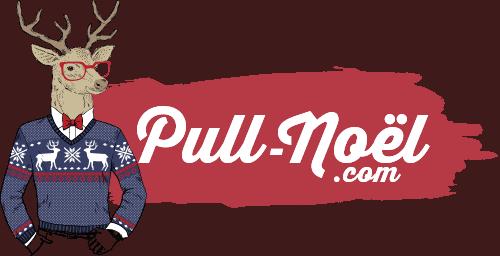 Pull-Noel.com